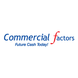 Commercial Leasing & Finance PLC