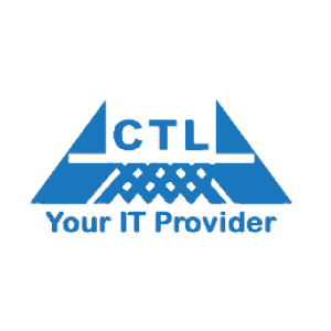 Comtronics Lanka (Pvt) Ltd