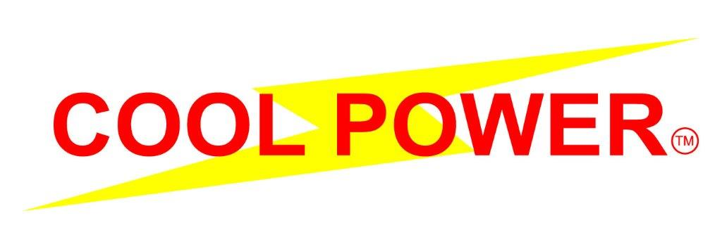 Cool Power Holdings (Private) Limited