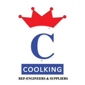 Cool King Ref Engineers & Suppliers