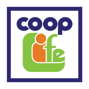 Cooplife Insurance Limited