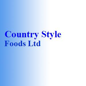 Country Style Foods Ltd