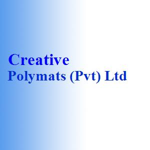Creative Polymats (Pvt) Ltd