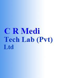 C R Medi Tech Lab (Pvt) Ltd
