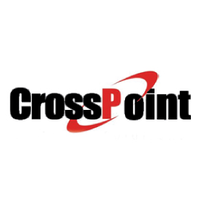 Crosspoint Business Solutions (Pvt) Ltd