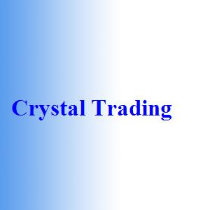 Crystal Trading