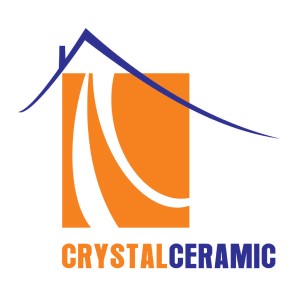 Crystal Ceramic