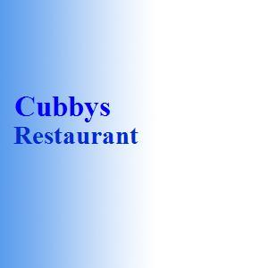 Cubbys Restaurant