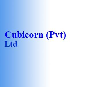 Cubicorn (Pvt) Ltd