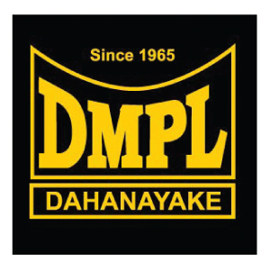 Dahanayake Motors (Pvt) Ltd