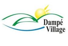 Dampe Village Hotel