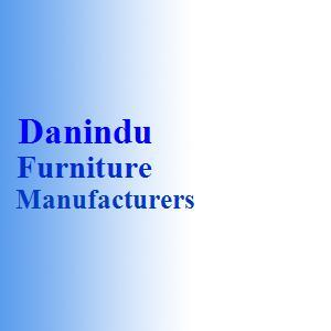 Danindu Furniture Manufacturers