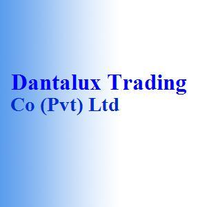 Dantalux Trading Co (Pvt) Ltd