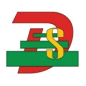 Danushka Engineering Services (Pvt) Ltd