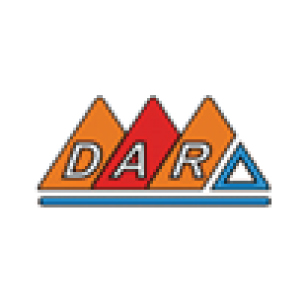DAR E - Com (Pvt) Ltd