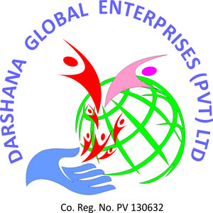 Darshana Global Enterprises (Pvt) Ltd