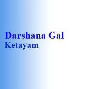 Darshana Gal Ketayam