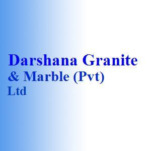 Darshana Granite & Marble (Pvt) Ltd