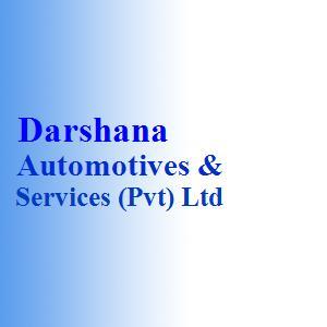 Darshana Automotives & Services (Pvt) Ltd