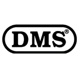 Data Management Systems (Pvt) Ltd