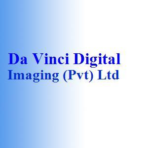 Da Vinci Digital Imaging (Pvt) Ltd