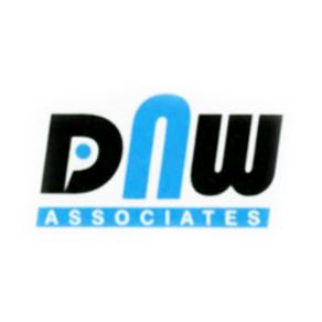 D A W Associates