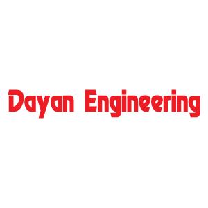 Dayan Engineering