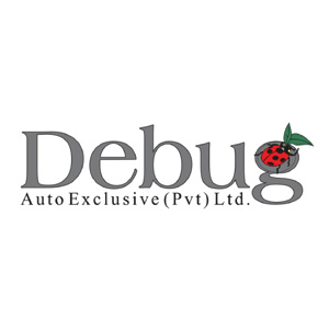 Debug Auto Exclusive (Pvt) Ltd