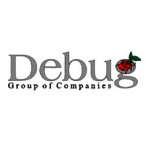 Debug Computer Peripherals (Pvt) Ltd