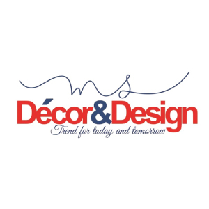 Decor & Design