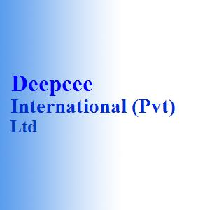 Deepcee International (Pvt) Ltd