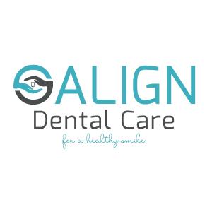 Dental Care & Implant Center
