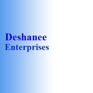 Deshanee Enterprises