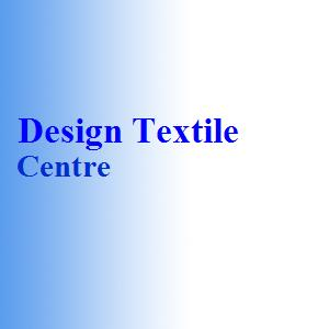Design Textile Centre