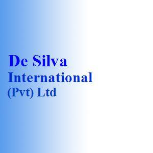 De Silva International (Pvt) Ltd