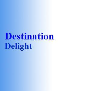 Destination Delight