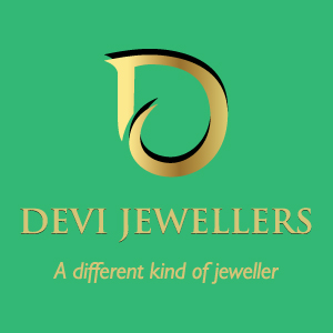 Devi Jewellers (Pvt) Ltd