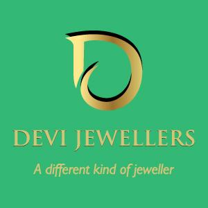 Devi Jewellers (Pvt) Ltd
