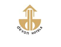 Devon - Hotel