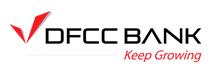 DFCC Bank PLC