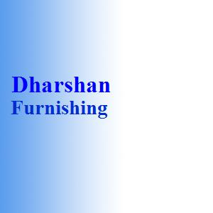 Dharshan Furnishing