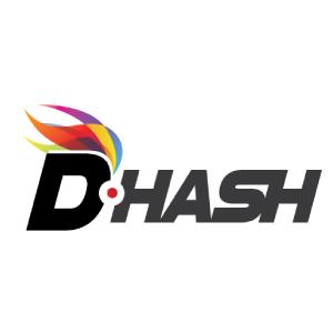 D Hash Entertainment