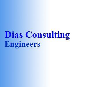 Dias Consulting Engineers