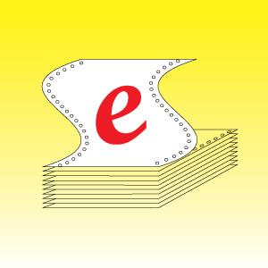 Diaweb e Forms (Pvt) Ltd