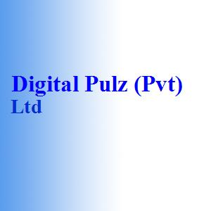 Digital Pulz (Pvt) Ltd