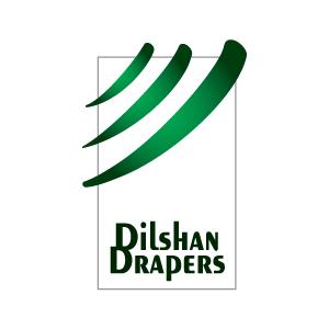 Dilshan Drapers (Pvt) Ltd