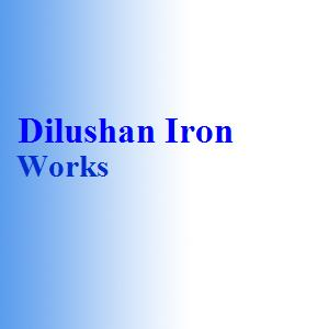 Dilushan Iron Works