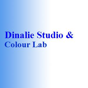 Dinalie Studio & Colour Lab