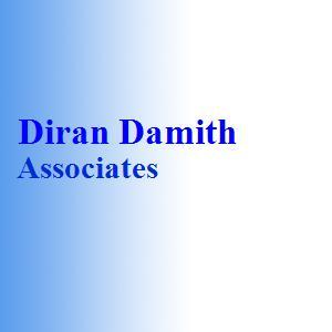 Diran Damith Associates