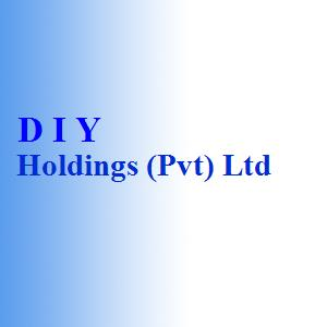 D I Y Holdings (Pvt) Ltd